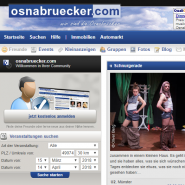 osnabruecker-com-kreisformat