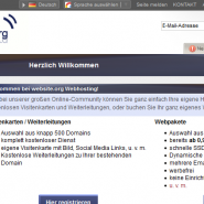 website-org