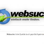 websuche-kreisformat
