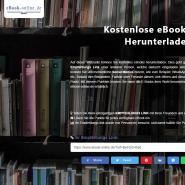 ebook-online-de-kreisformat