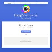 imagesharing-com-kreisformat