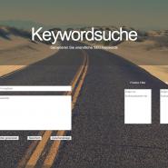 keywordsuche-com-kreisformat