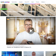 news-online-de-kreisformat