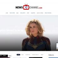 newschannel-com-kreisformat