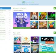 onlinegame-org-kreisformat