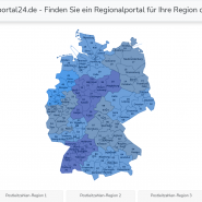 regionalportal24-de-kreisformat